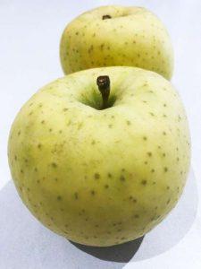 りんごの皮について知っておくべきこと♪